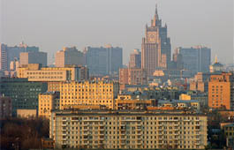 moscow-foto-2